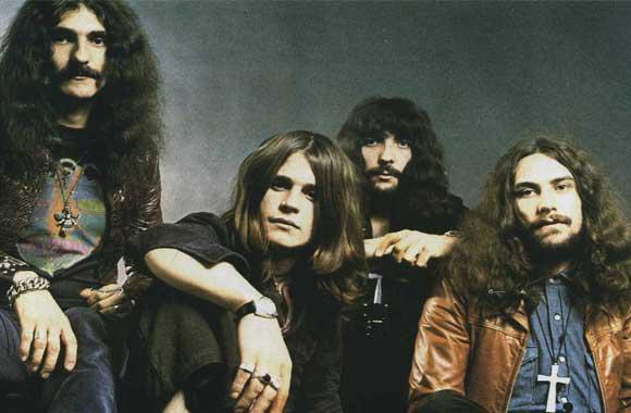 Black-Sabbathpicture